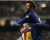 Coutinho e Rakitic dërgojnë Barcelonën në finalen e Copa del Rey (Video)